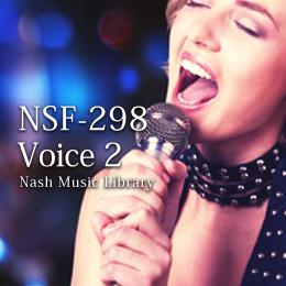 NSF-298 130-Voice 2
