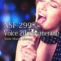 NSF-299 130-Voice 2(Instrumental)
