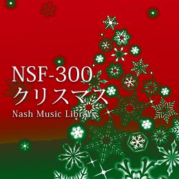 NSF-300 131-クリスマス