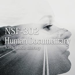 NSF-302 132-Human Documentary