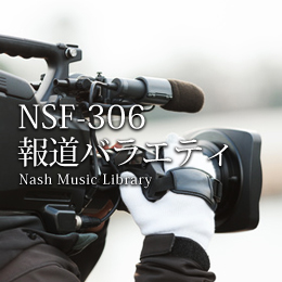 NSF-306 134-News show & Information
