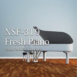 NSF-319 140-Fresh Piano