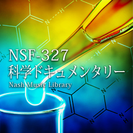 NSF-327 144-Scientific Documentary