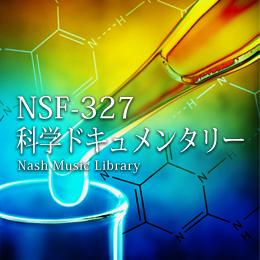 NSF-327 144-科学ドキュメンタリー