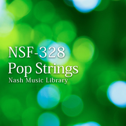 NSF-328 145-Pop Strings