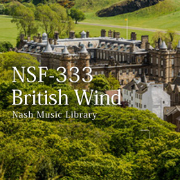 NSF-333 147-British Wind