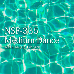 NSF-335 148-Medium Dance