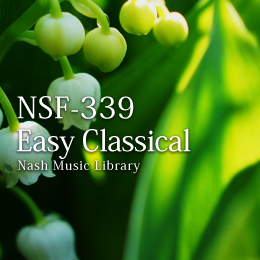 NSF-339 150-Easy Classical