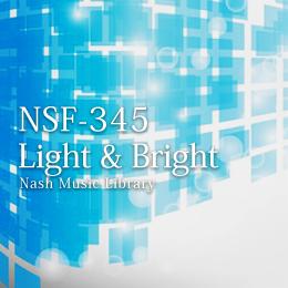 NSF-345 153-Light & Bright