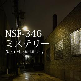 NSF-346 154-ミステリー