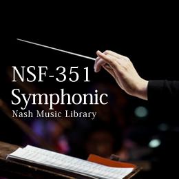 NSF-351 156-Symphonic