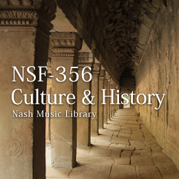 NSF-356 159-Culture & History