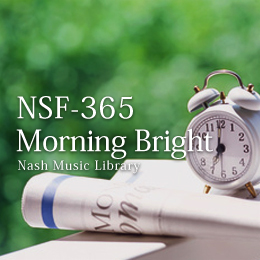 NSF-365 163-Morning Bright