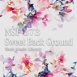 NSF-373 167-Sweet Back Ground