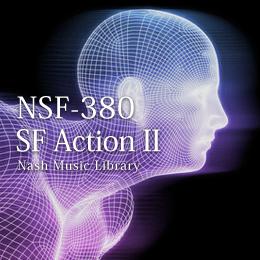 NSF-380 171-SF Action II