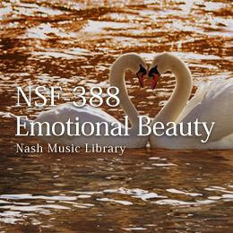 NSF-388 175-Emotional Beauty