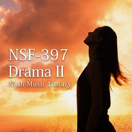 NSF-397 179-Drama II