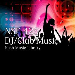 NSF-425 193-DJ/Club Music