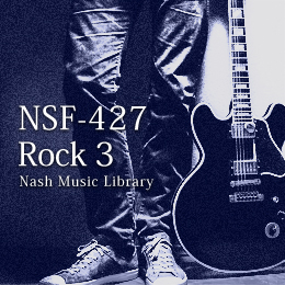 NSF-427 194-Rock 3