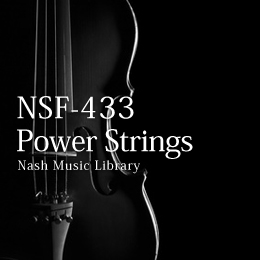 NSF-433 197-Power Strings