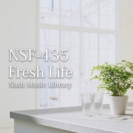 NSF-435 198-Fresh Life