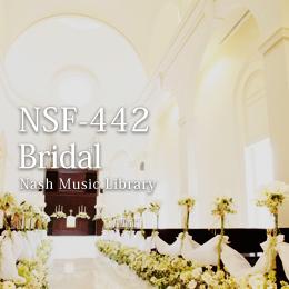NSF-442 202-Bridal