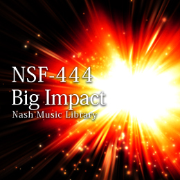 NSF-444 203-Big Impact