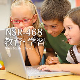NSR-468 215-Education/Learning