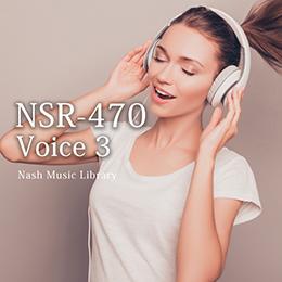 NSR-470 216-Voice 3