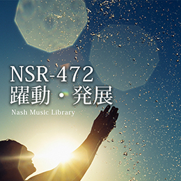 NSR-472 217-Dynamics/Innovation