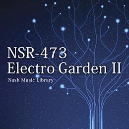 NSR-473 217-Electro Garden 2