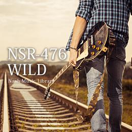 NSR-476 219-WILD