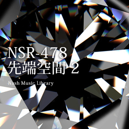 NSR-478 220-Advanced Technology 2