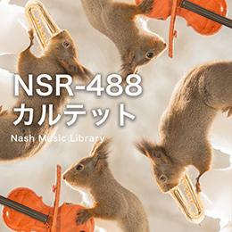 NSR-488 225-Quartets