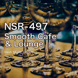 NSR-497 229-Smooth Cafe & Lounge