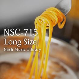 NSC-715 19-Long Size
