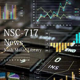 NSC-717 21-News