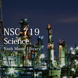 NSC-719 23-Science