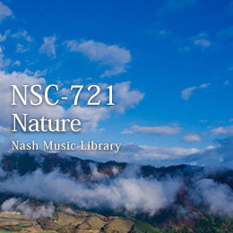 NSC-721 25-Nature
