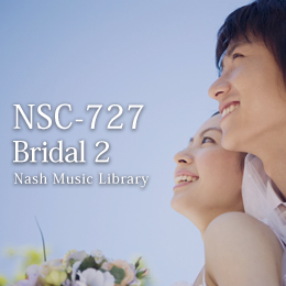 NSC-727 31-Bridal - Weddings 2