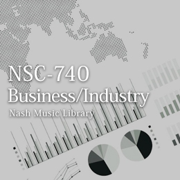 NSC-740 44-Business/Industry