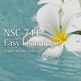 NSC-741 45-Easy Listening 2