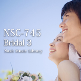 NSC-745 49-Bridal - Weddings 3