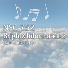 NSC-752 56-Bright & Information 2