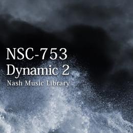 NSC-753 57-Dynamic 2