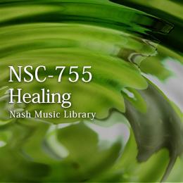 NSC-755 59-Healing