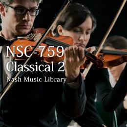 NSC-759 63-Classical 2