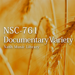 NSC-761 65-Documentary Variety