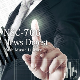 NSC-766 70-News Digest