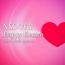 NSC-767 71-Happy Electro